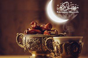 ramadan-images-8